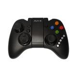 Joystick Para Celular Bluetooth Avh Android Ios Gamepad