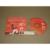 Cumbia Mix 3 Max Music 97 Cd Askis Rayito Yaguaru Llayras Ye
