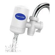 Filtro Purificador De Agua Standard