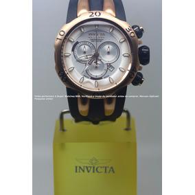 fc48b79240b Invivcta Venom 10832 Novo Origina - Relógio Invicta Masculino no ...