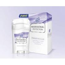 # Desodorante Antitranspirante Lady Speed Stick Professional
