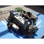 Culata Completa Isuzu 2.8 4jb1 Diesel Chevrolet Nkr Luv