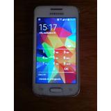 Samsung Ace 4 Neo Usado