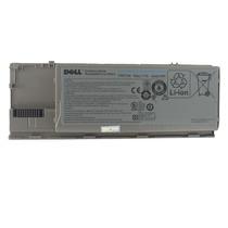 Bateria Original Notebook Dell Latitude D630 Mod. Lab-d620