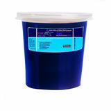 Cera Azul Elástica Depilación Star Blue 500 Grs