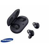 Auriculares Samsung Gear Iconx 2018 Sm-r140 Nuevo Módelo