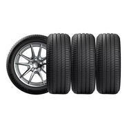 Kit X4 Neumáticos 205/55-16 Michelin Primacy 4 94v