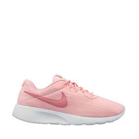 aebabc41e9 Kit De Afinacionaltima 2.5 Nike Tenis Mujer - Tenis Rosa claro en ...