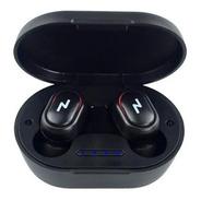 Auriculares Inalambricos Bluetooth Noga Twins 13b Ear Pcreg