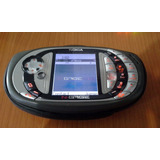 Batería Para Celular Nokia N-gage.