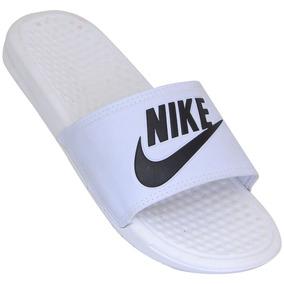Chinelo Nike Benassi + Frete Grátis