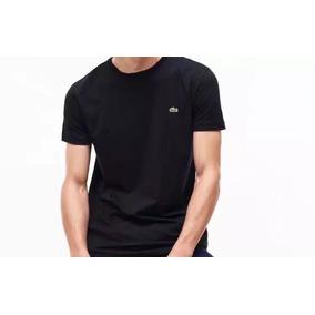 Camisetas Masculinas Atacado - Calçados, Roupas e Bolsas em São ... cd13313e15