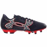 Zapatos De Futbol Soccer Force 2 Juvenil Under Armour Ua1856