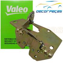 Fechadura Tampa Porta Malas Elba 1986 A 1991 Original Valeo