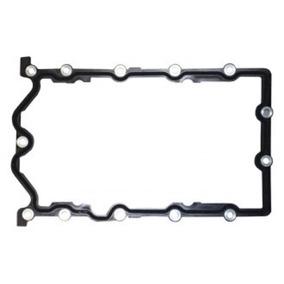 Junta Carter Fiat Strada Palio Week 1.8 16v Metal C/ Borrach