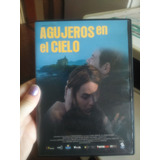 Pelicula Dvd Agujeros En El Cielo