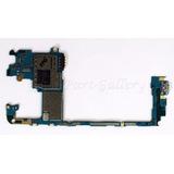 Board Galaxy J7 4g 16gb