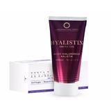 Hyalistin Crema Antiage Reparadora Densifica Farmacia Once