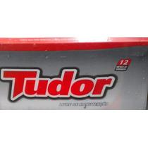 Bateria Tudor 75 Amperes Audi A1