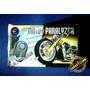Transceiver Para Carros Y Moto Paralyzer Sironics Alsama