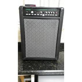 Caixa Amplificada Moog Sound 280 S