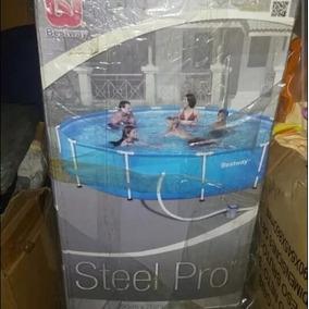 piscina de plastico mercado libre