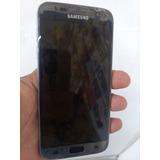 Samsung S7 Sm-g930v