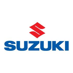 Manual Completo De Serviço Da Moto Suzuki En 125 Yes Em Pdf