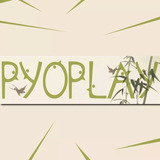 Farpoint Ps Vr Digital - Pyoplay