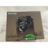 Camara Digital Fujifilm