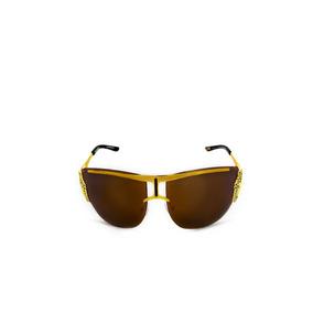 Technomarine Hombre Gafas Sol Para De Economicas En 34R5jALq