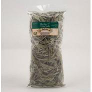 Salvia 25 Grs. - Hierbas Aromáticas Alto Valle