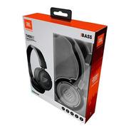 Auricular Jbl T450 Bt Bluetooth Pure Bass Sound