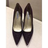 Sapatos De Luxo Loubotin Jimmy Choo E Dior Na Pronta Entrega