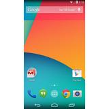 Samsung Galaxy S3 Mini Actualización 4 Kitkat