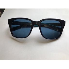 Óculos Masculino Suncloud Burberry 3040 Color 100587 Sunglas De Sol ... 6638faaa17