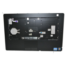 Palmrest Laptop Dell Latitude E6430 Cn-0rftgt