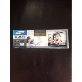 Samsung Camara Para Tv Smart Stc1100
