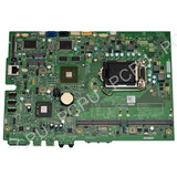 Dell Inspiron One 2020 Eagleton Intel Aio Mother S115x 4vnhj