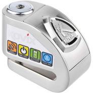 Candado De Disco Con Alarma Kovix Kd6 Sensor Movimiento