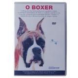 Dvd O Boxer
