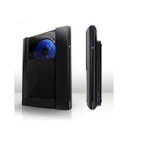 Ps3 Ultra Slim 250gb Juego Usada Garantia Wifi Mercadopago