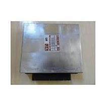 Modulo Cambio Automatico Vectra 2.0 / 2.2 16v 93239313 Ja