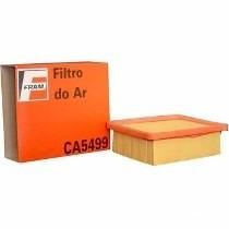 Filtro Ar Asia Towner Fram Ca5499