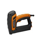 Grampeador Pinador Elétrico 110v If-gp300 Infinity Tools