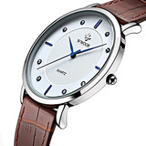 Reloj Pulsera Magica Super Baratos en Mercado Libre Colombia 70b82efadc04