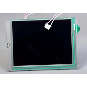 Display + Touch Screen Teclado Korg M50 Teclado Pa500 Novo