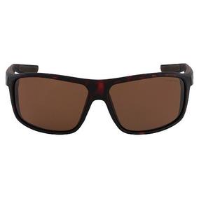 78c3ddac84cbd Oculos Sol Anos 80 Preto De Nike - Óculos no Mercado Livre Brasil