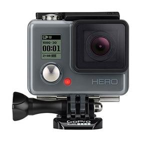 Oferta Camara Go Pro Hero + Accesorios + Memoria 32gb