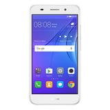 Celular Huawei L03 Y5 Cairo Blanco Argsale
